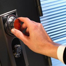 Astoria Locksmith Service Astoria, NY 718-971-9700